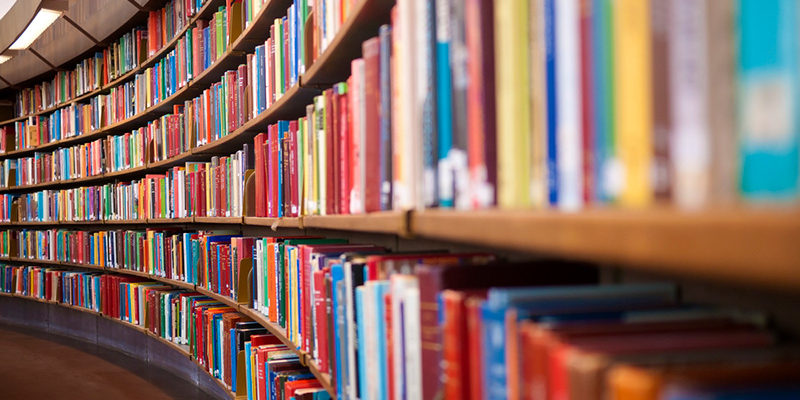книги подешевле, дешевые книги, книги по акции