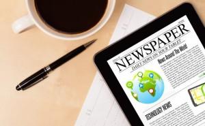 Кому верить, вера в СМИ, читать журналы