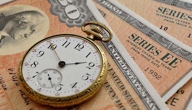 Как купить акции Газпрома не выходя из дома