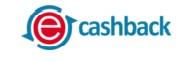 epn-cashback, кэшбэк-сервисы, таблица кэшбэк, лучшие кэшбэк предложения, выбор кэшбэк-сервиса, алиэкспресс кэшбэк, кэшбэк с покупки, онлайн кэшбэк