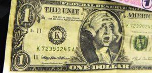 курс доллара в Узбекистане, черный курс доллара в Узбекистане, конвертация доллара в Узбекистане