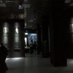 """Большой зал в экспозиции """"Рюриковичи"""""""