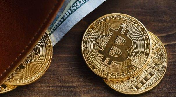 Парадокс биткоин миллионера или вынужденный держатель крипты
