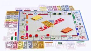 Узбекские монополии, частные монополии в Узбекистане